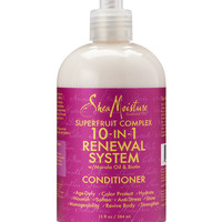 SuperFruit Complex 10-In 1 Renewal System Conditioner