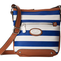 b.o.c. Vera Cruz Mini Crossbody