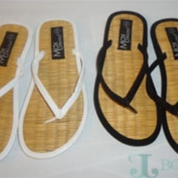 Max Collection Flip Flops
