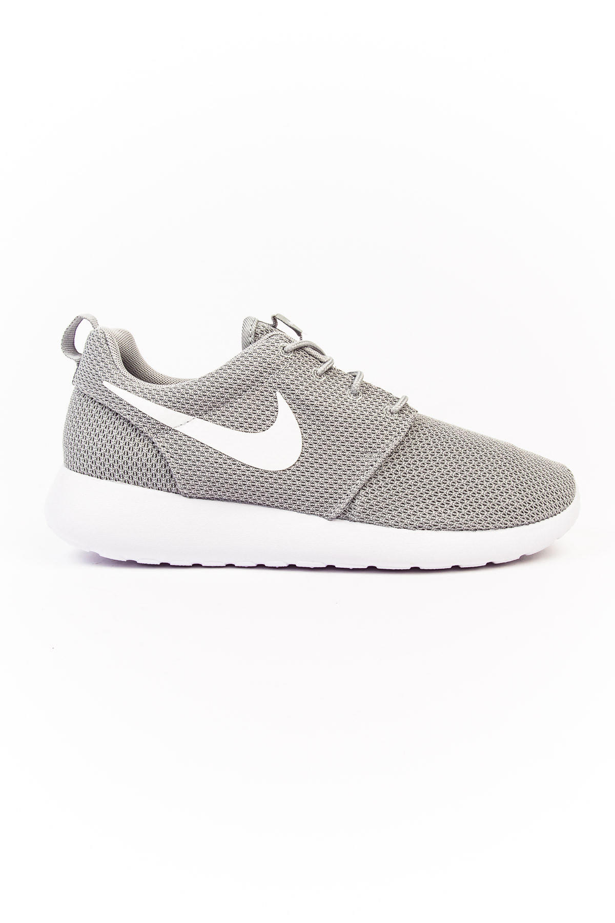 Nike Roshe One Wolf Grey White Sneaker from Probus  18690d1094f1