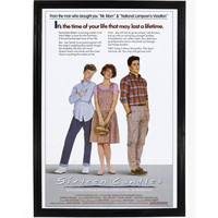 Sizteen Candles Print Molly Ringwald Movie John Hughes Film Poster Wall Art