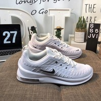 Men's and women's cheap nike shoes Nike Air Max98