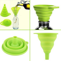 home decor funnel [6283926022]