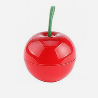 Tonymoly Mini Cherry Lip Balm Multi One Size For Women 27477295701