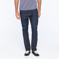 Levi's 510 The Rich Mens Skinny Jeans Rinse  In Sizes
