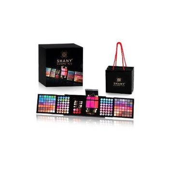 Amazon.com: SHANY 2012 Edition All In One Harmony Makeup Kit, 25 Ounce: Beauty
