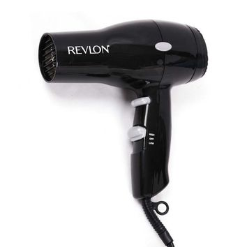 Revlon RVEDR5034N2 1875W Style By Revlon Mid Size Dryer - Hair Styling Tools at Hayneedle