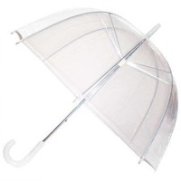 Totes Kids Bubble Umbrella (One size, Bubble)