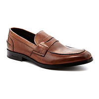 Kenneth Cole New York Men's Duke It Out Penny Loafers