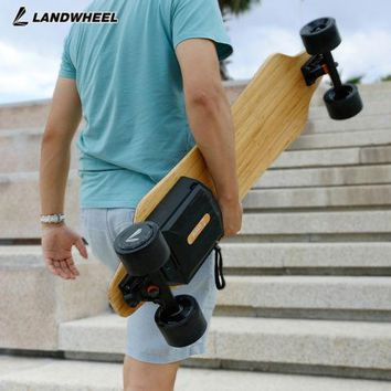 Landwheel L3 Electric Skateboard Kit