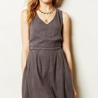 Montauk Highway Dress by Velvet by Graham and Spencer