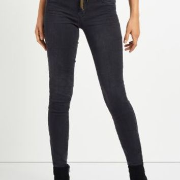 Buy Tally Weijil Skinny Jeans online today at Next: Deutschland