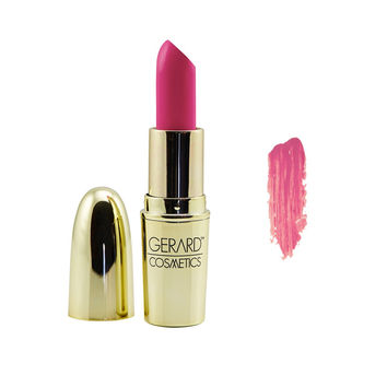 Gerard Cosmetics Lip Stick All Dolled Up Lipstick