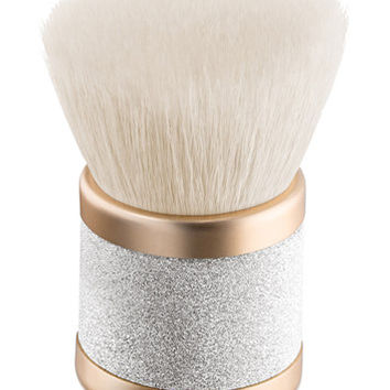 MAC Mariah Carey 183 Buffer Brush | macys.com