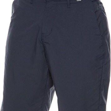 Hurley Men's Short Dri-Fit Chino Walk Comfortable Short Machine Wash