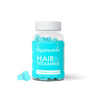 SugarBearHair.com - Revolutionary Hair Vitamins