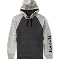 Hurley One and Only Retreat Pullover