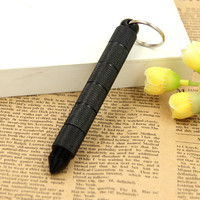 Japanese Letter Opener Key Chain Katana Samurai Ninja Paper Knife From Japan Naruto