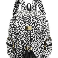 Malibu Nylon Backpack by Juicy Couture, O/S