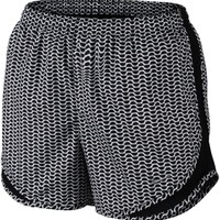 Nike Women's Tempo Printed Running Shorts | DICK'S Sporting Goods
