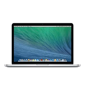 Refurbished 13.3-inch MacBook Pro 2.4GHz Dual-core Intel i5 with Retina Display - Apple Store (U.S.)