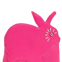 MARC BY MARC JACOBS Rabbit Clutch | Nordstrom