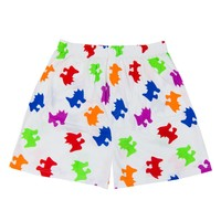 Welovefine:Scalemate Boxers