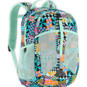 YOUTH RECON SQUASH BACKPACK  494918abafbd9