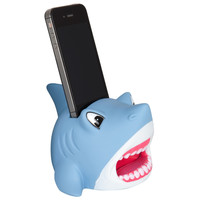 Shark Powerless Smartphone Amplifier