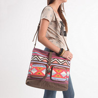Billabong So Far Bag at PacSun.com