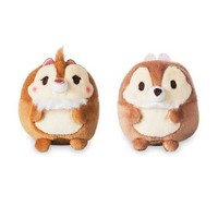 chip n dale ufufy - Google Search