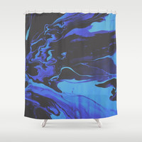 Things aint like they used to be Shower Curtain by DuckyB