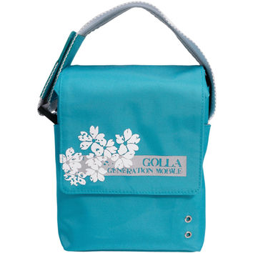 Golla Selia S Camera Bag