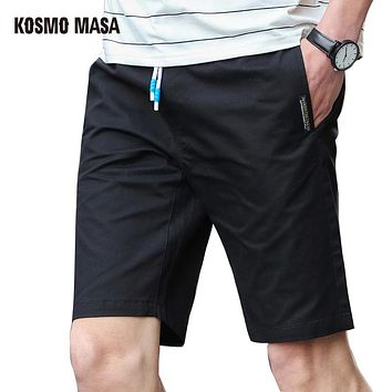 Men Strand Shorts Men's Harem Sweat  Cargo Fear Of God Bermuda Compression Short