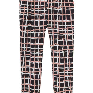 Monki | Trousers | Trinny trousers