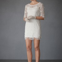 Dainty Diversion Mini in SHOP New at BHLDN