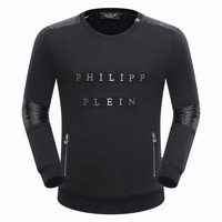PHILIPP PLEIN Top Sweater Pullover