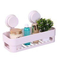 Popular Multipurpose Kitchen Storage Holder Bathroom Shelf Fast Shipping