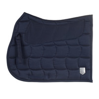 Horze Equestrian Vicente Jumping Saddle Pad
