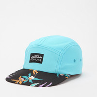 Urban Outfitters - Stussy 5-Panel Hat