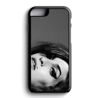 Ami Winehouse Look iPhone 6|6S Case