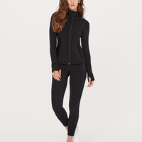 Define Jacket *Pleat It | Women's Jackets & Hoodies | lululemon athletica