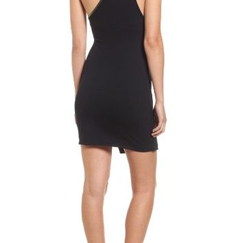 Free People Toast to That Body-Con Dress | Nordstrom