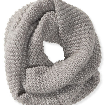 Aeropostale  Pearl Infinity Scarf