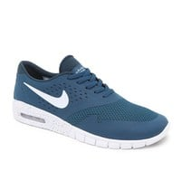 Nike SB Eric Koston 2 Max Shoes - Mens Shoes - Blue