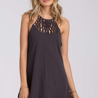 Billabong - Happy Place Dress | Black