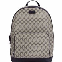 DCCKUG3 Gucci. Women's Classic Travel Bag Backpack