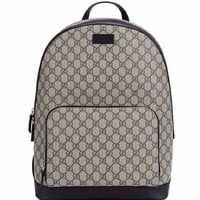 LMFON8C Gucci. Women's Classic Travel Bag Backpack