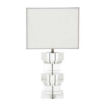 Buffet Table Lamp | Eichholtz Bonds