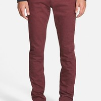 Men's 3x1 NYC 'M5' Selvedge Skinny Fit Jeans ,